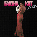 Songs - Eartha Kitt