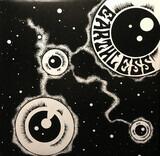 Sonic Prayer - Earthless