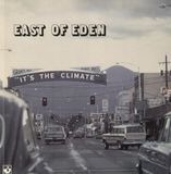 It's the Climate - East Of Eden