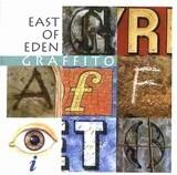 Graffito - East Of Eden