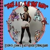 EAST RIVER STRING BAND