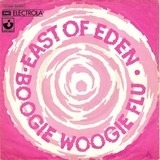 Boogie Woogie Flu - East Of Eden