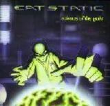 Eat Static