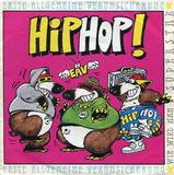 Hip-Hop - EAV (Erste Allgemeine Verunsicherung)
