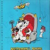 Neppomuk's Rache - EAV (Erste Allgemeine Verunsicherung)