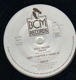 We Want Eazy (Remix) - Eazy-E