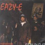 Eazy-Duz-It - Eazy-E
