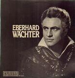 Eberhard Wächter