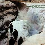 Porcupine - Echo & The Bunnymen