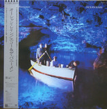 Ocean Rain - Echo & The Bunnymen
