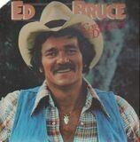 Cowboys & Dreamers - Ed Bruce