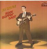 Rock Boppin' Baby - Ed Bruce