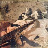 Ed Calle
