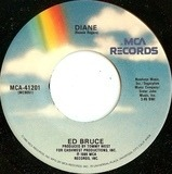 Diane - Ed Bruce