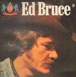 Ed Bruce Same - Ed Bruce