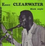 Eddy Clearwater
