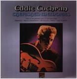 Cherished Memories - Eddie Cochran