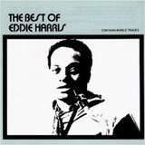 The Best Of - Eddie Harris