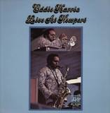 Live at Newport - Eddie Harris