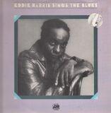 Sings The Blues - Eddie Harris