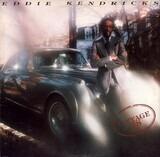 Vintage '78 - Eddie Kendricks