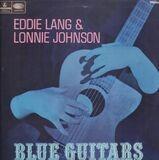 Eddie Lang