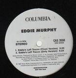 Eddie's Laff Traxxx - Eddie Murphy
