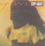 Electric Avenue - Eddy Grant