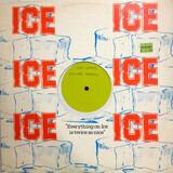 Electric Avenue / Walking On Sunshine - Eddy Grant