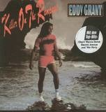 Killer on the Rampage - Eddy Grant