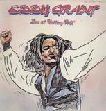 Live at Notting Hill - Eddy Grant