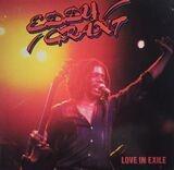 Love in Exile - Eddy Grant