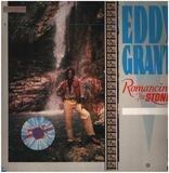 Romancing the stone - Eddy Grant