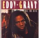 The Killer At His Best - All The Hits - Eddy Grant