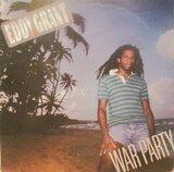 War Party - Eddy Grant