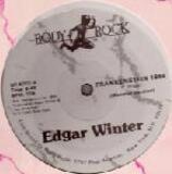 Frankenstein 1984 - Edgar Winter