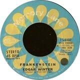 Frankenstein / Free Ride - Edgar Winter