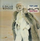 The Best Of - Edgar Winter