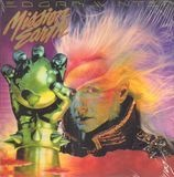 Mission Earth - Edgar Winter