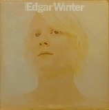 Entrance - Edgar Winter