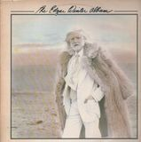 The Edgar Winter Album - Edgar Winter