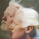 Together - Edgar Winter & Johnny Winter