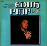 Ihre Grossen Erfolge - Edith Piaf