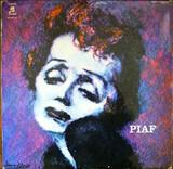 Piaf - Edith Piaf
