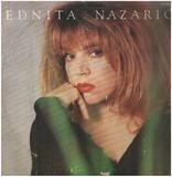 Ednita Nazario