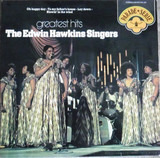 Greatest hits - Edwin Hawkins Singers