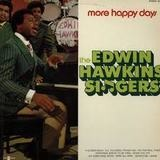More Happy Days - Edwin Hawkins Singers