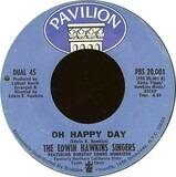 Oh happy day - Edwin Hawkins Singers