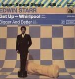 Get Up-Whirlpool - Edwin Starr