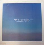 Clean - Edwin Starr